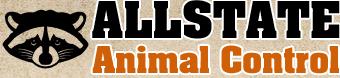 Allstate Animal Control